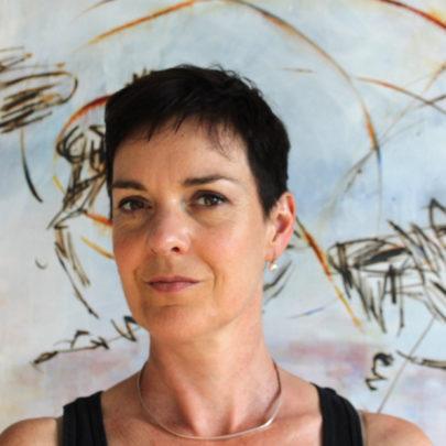 Sally-McKay-profile-pic-405x405